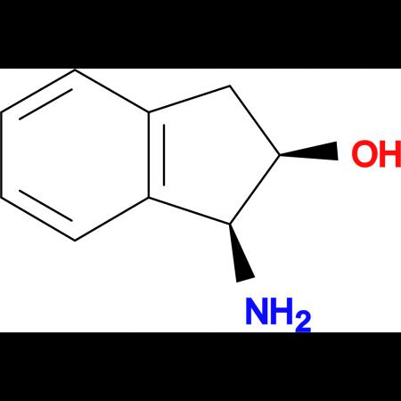 (1S,2R)-(1)-cis-1-Amino-2-indanol