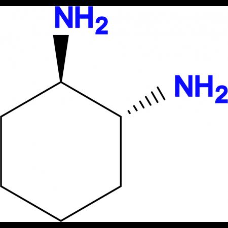 (R,R)-(-)-1,2-Diaminocyclohexane