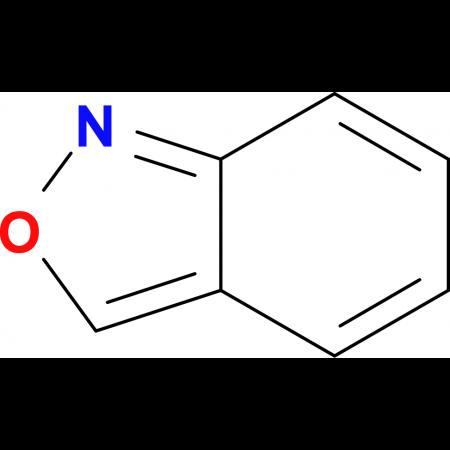 2,1-Benzisoxazole