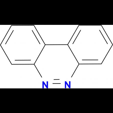 Benzo( c )cinnoline