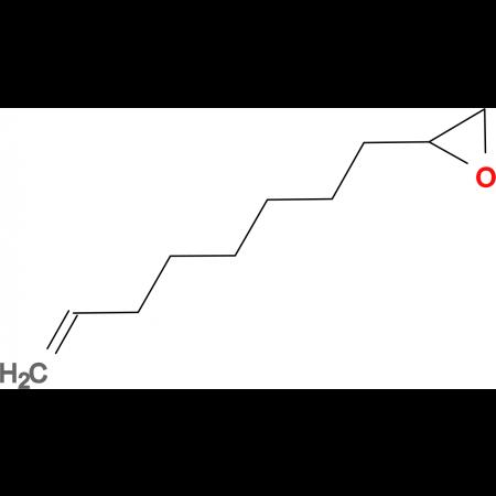 1,2-Epoxy-9-decene