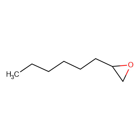 1,2-Epoxyoctane