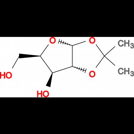 1,2-O-Isopropylidene-a-D-xylofuranose