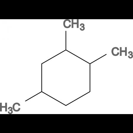 1,2,4-Trimethylcyclohexane
