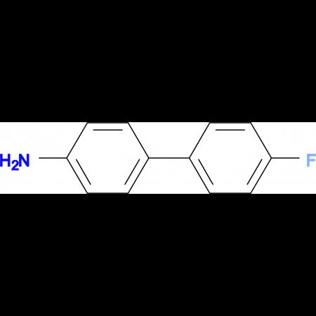 4'-Fluorobiphenyl-4-ylamine
