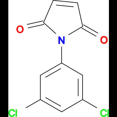 1-(3,5-Dichloro-phenyl)-pyrrole-2,5-dione