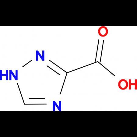 1H-[1,2,4]Triazole-3-carboxylic acid