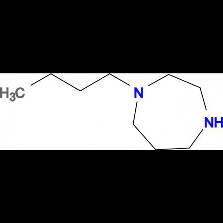 1-Butyl-1,4-diazepane