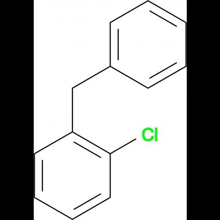 2-Chlorodiphenylmethane