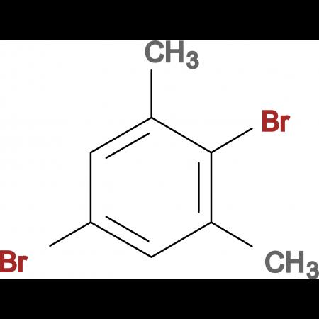 2,5-Dibromo-m-xylene