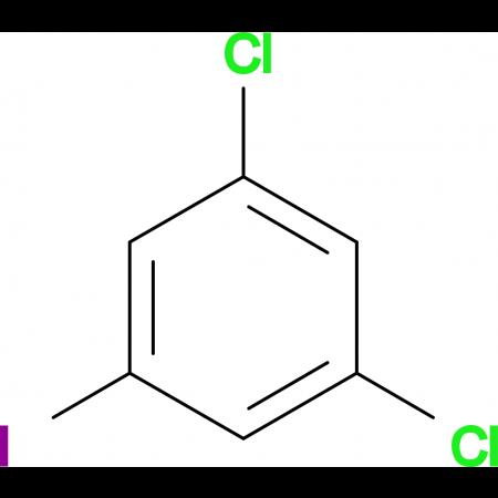3,5-Dichloroiodobenzene