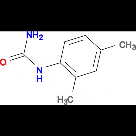 2,4-Dimethylphenylurea