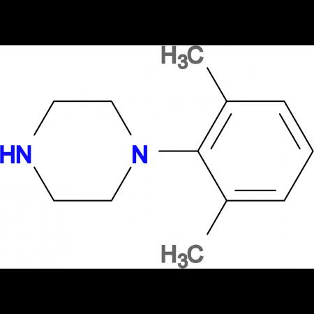 1-(2,6-Dimethylphenyl)piperazine