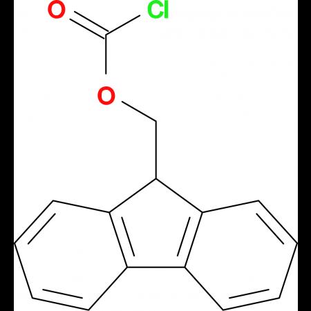 Fmoc-Chloride