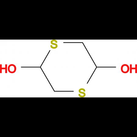 1,4-Dithiane-2,5-diol