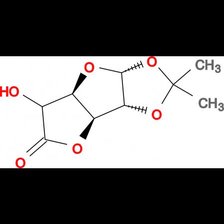 6,3-Glucuronolactone acetonide