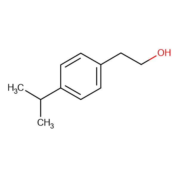 4-iso-Propylphenethyl alcohol