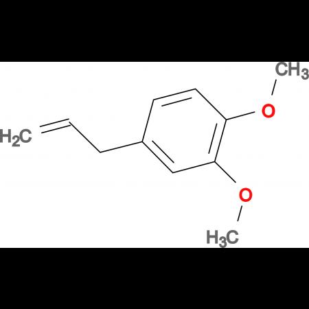 3-(3,4-Dimethoxyphenyl)-1-propene
