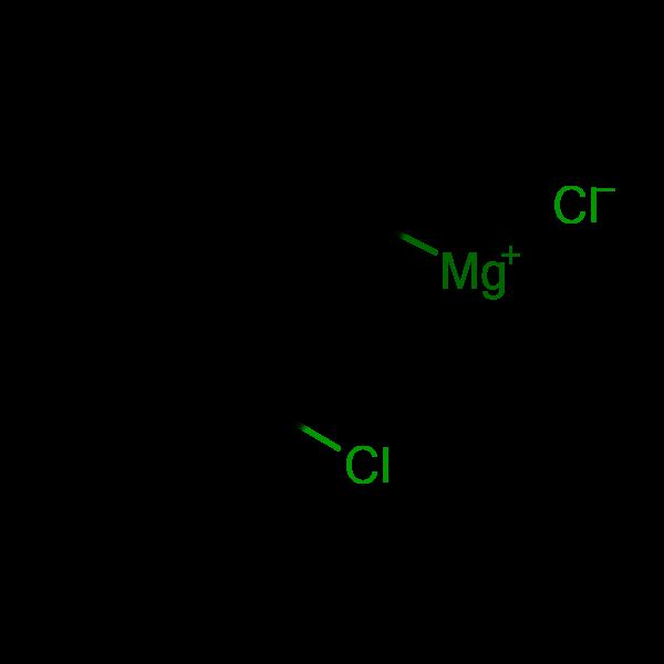 2-Chlorobenzylmagnesium chloride, 0.25M ethyl ether