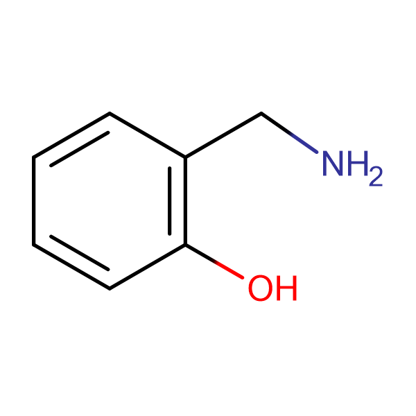 2-(Aminomethyl)phenol