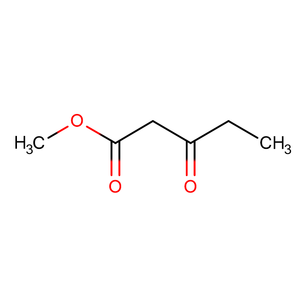 Methyl propionylacetate