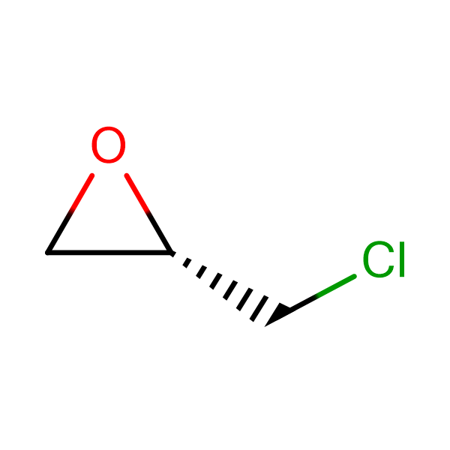 (S)-(+)-Epichlorohydrin