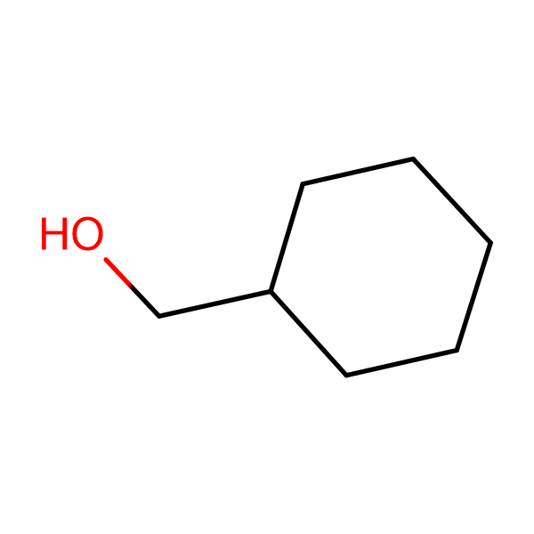 Cyclohexylmethanol