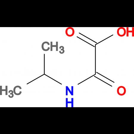 N-Isopropyl-oxalamic acid