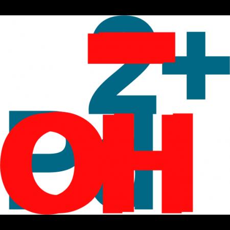 Palladium hydroxide on carbon 5%