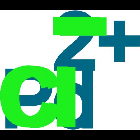 Palladium (II) chloride