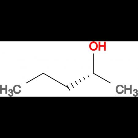 (R)-(+)-2-Pentanol