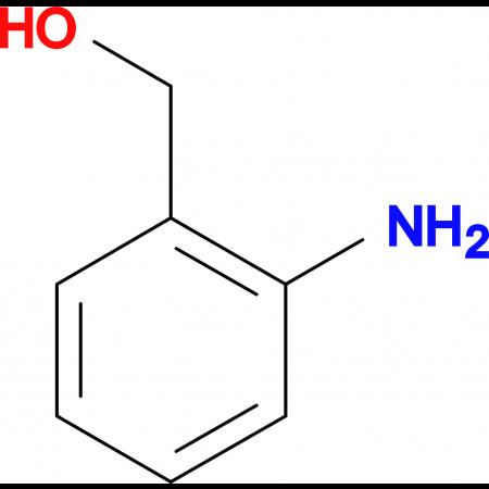 o-Amino-benzylalcohol