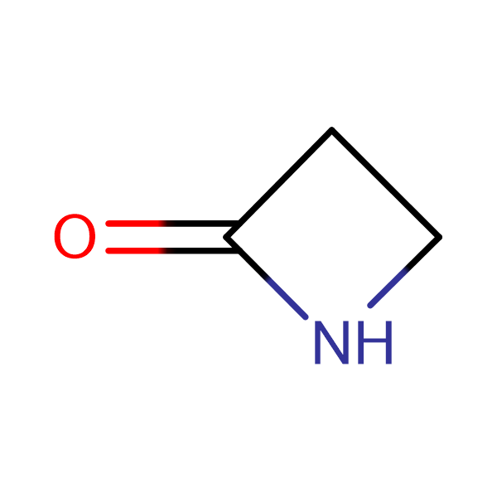 Azetidin-2-one