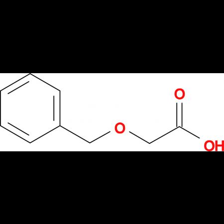 Benzyloxyacetic acid