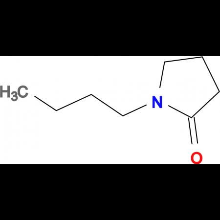 1-Butylpyrrolidin-2-one