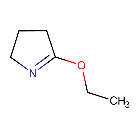 2-Ethoxy-1-pyrroline
