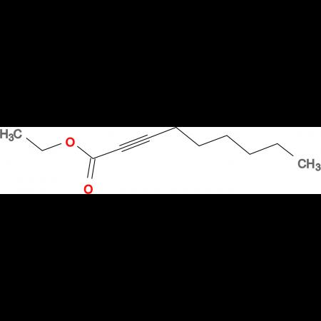 Ethyl-2-nonynoate