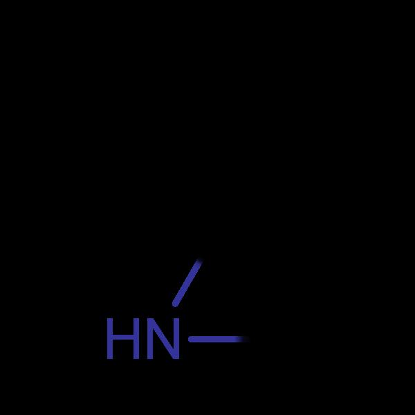 (S)-2-Methyl aziridine