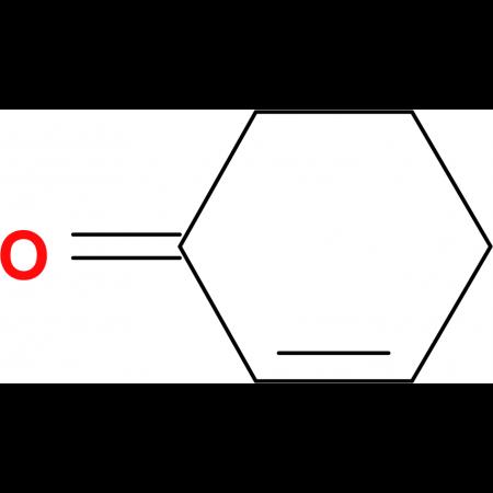 Cyclohex-2-enone