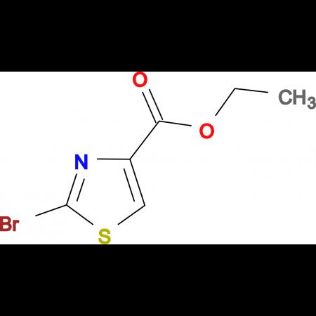Ethyl 2-Bromothiazole-4-carboxylate