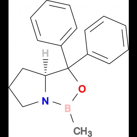 (S)-Methyloxazaborolidine 1M in toluene