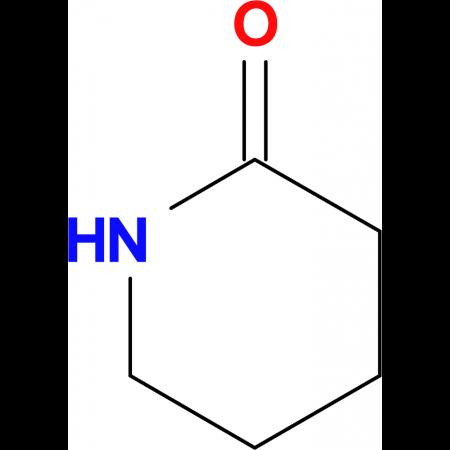 delta-Valerolactam