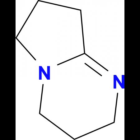 1,5-Diazabicyclo[4.3.0]non-5-ene