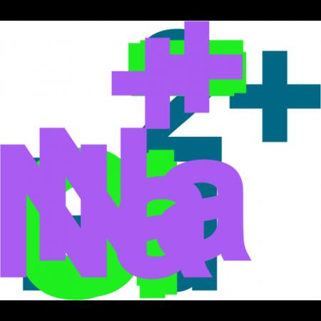 Sodium tetrachloropalladate (II)