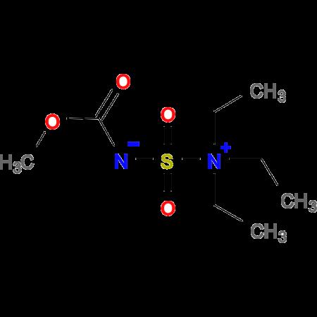 Burgess Reagent