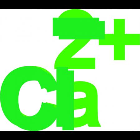 Calcium Chloride anhydrous prills