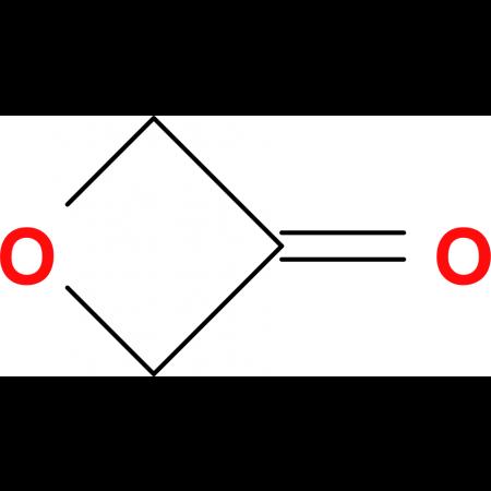 3-Oxetanone