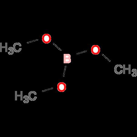 Trimethylborate