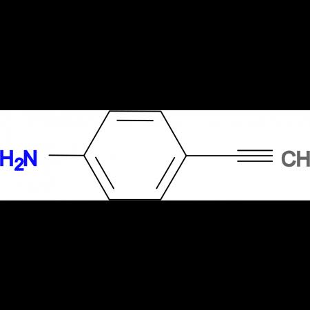 4-Ethynylaniline