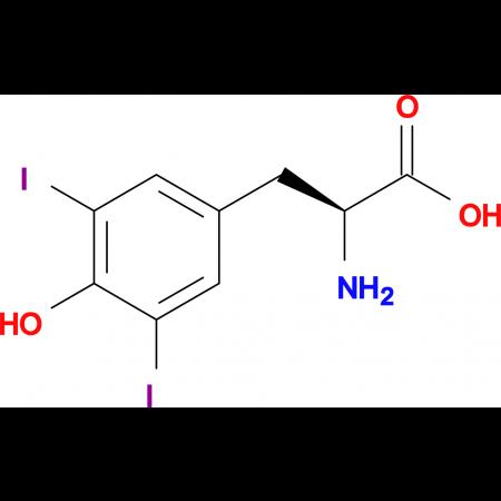 3,5-Diiodo-tyrosine